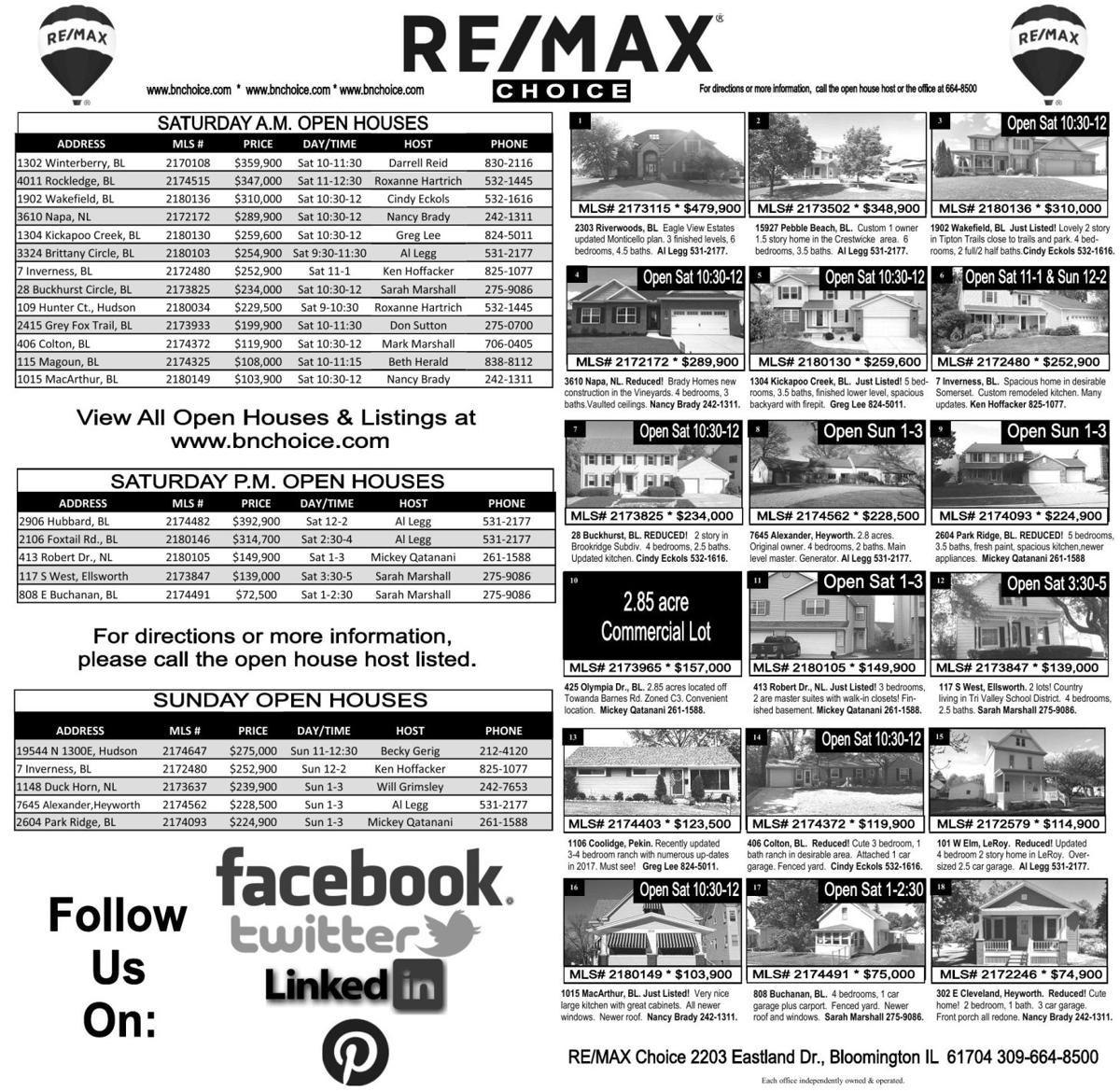20931083 pdf   Ad Vault   pantagraph com