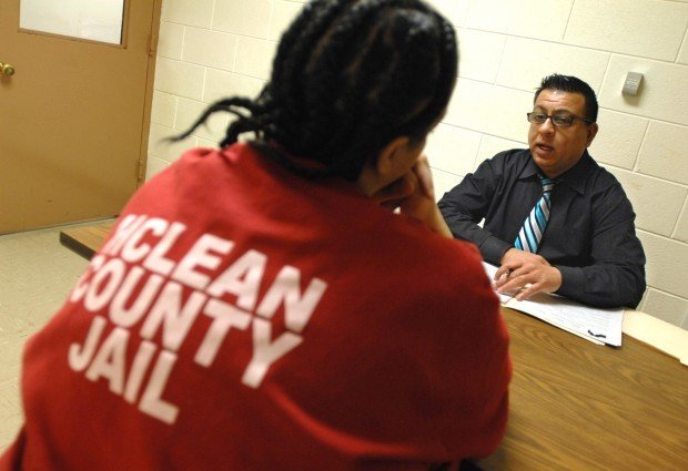 100+ Mclean County Jail – yasminroohi