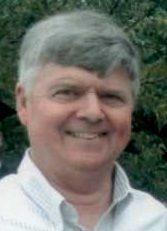 Earl Craig III