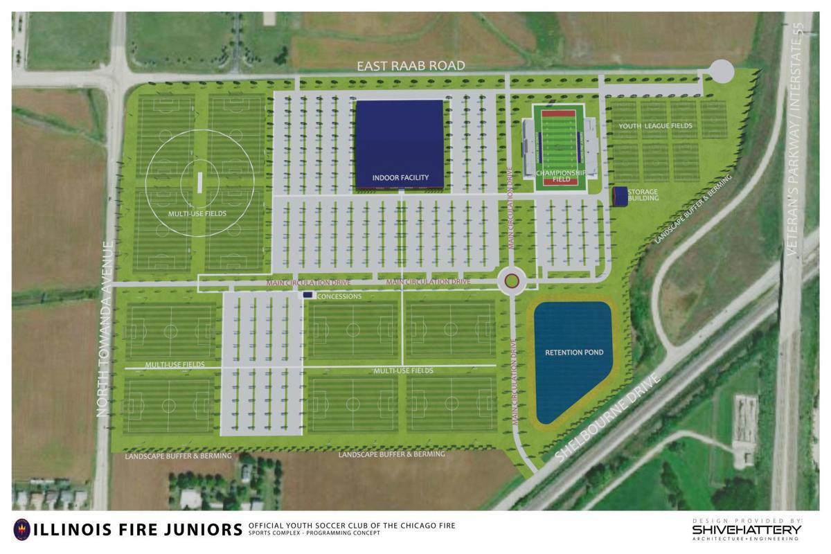 Illinois Fire Juniors_Programming Concept_2020-06-24-Renderings.pdf