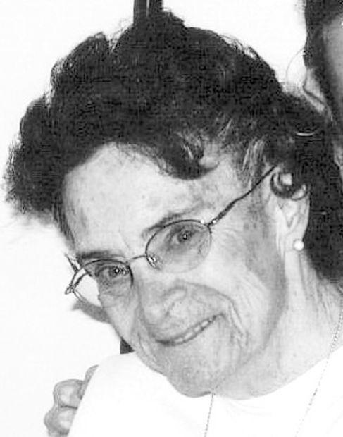 Dolores Epley