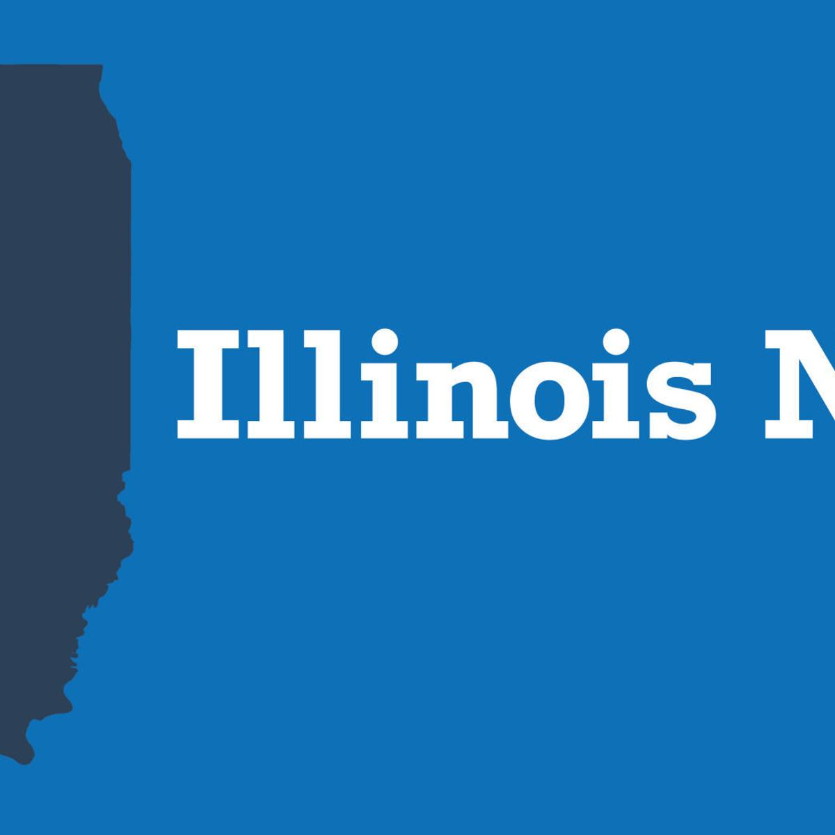 26 Illinois counties have passed 'gun sanctuary' resolutions