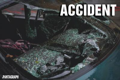 Accident - P Done.jpg