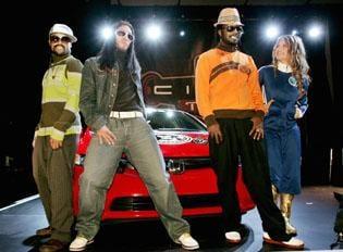 Filipino brother of Black Eyed Peas singer killed