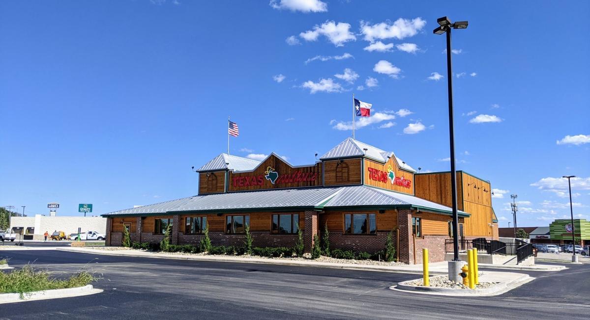 090921-blm-loc-texasroadhouse (copy)