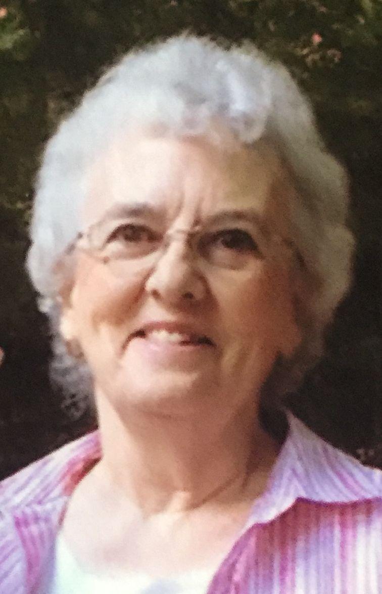 Sandra Gaddis Obituaries Pantagraph Com