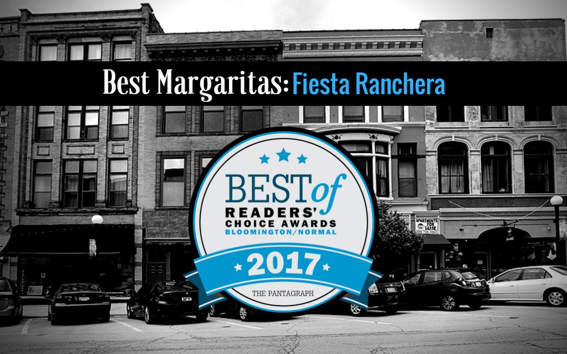 Best Margaritas Image