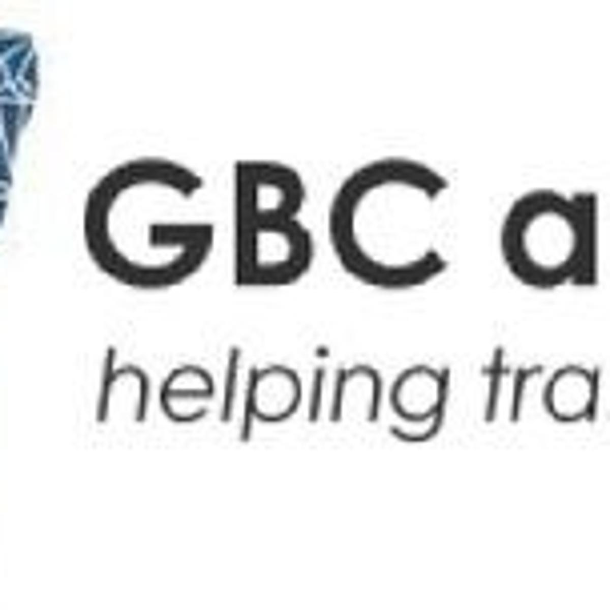 Autism service provider GBC aba opens Normal clinic | Local