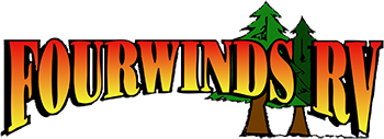 FourWinds-logo.png