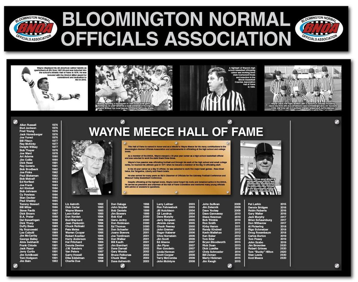 Wayne Meece HOF.jpg
