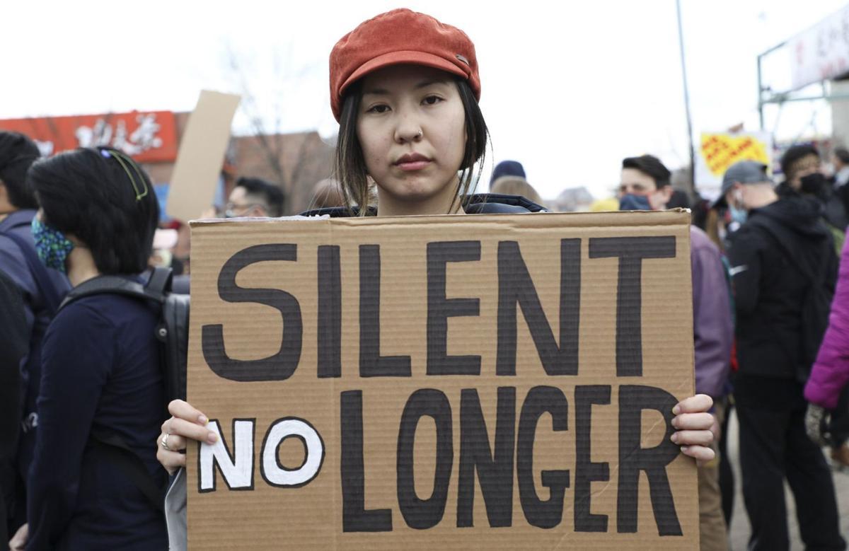 US-NEWS-ASIAN-AMERICAN-UNIVERSITY-STUDENTS-FEAR-1-TB.jpg