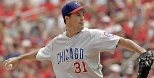Maddux could return to Cubs
