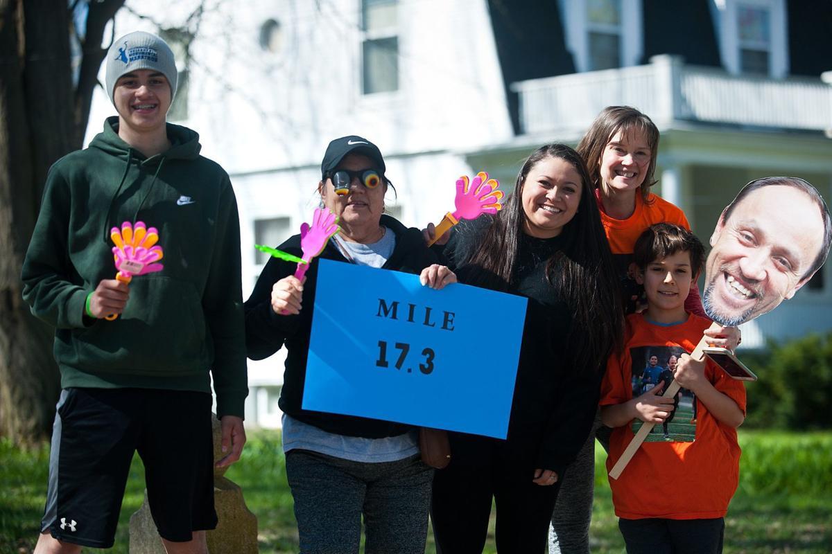 042120-blm-spt-2marathon