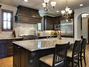 stone source granite kitchen.jpg