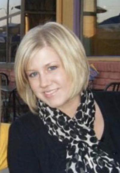 Lindsey Glover   Obituaries   pantagraph com
