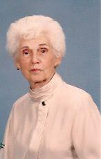 Marian Shepherd
