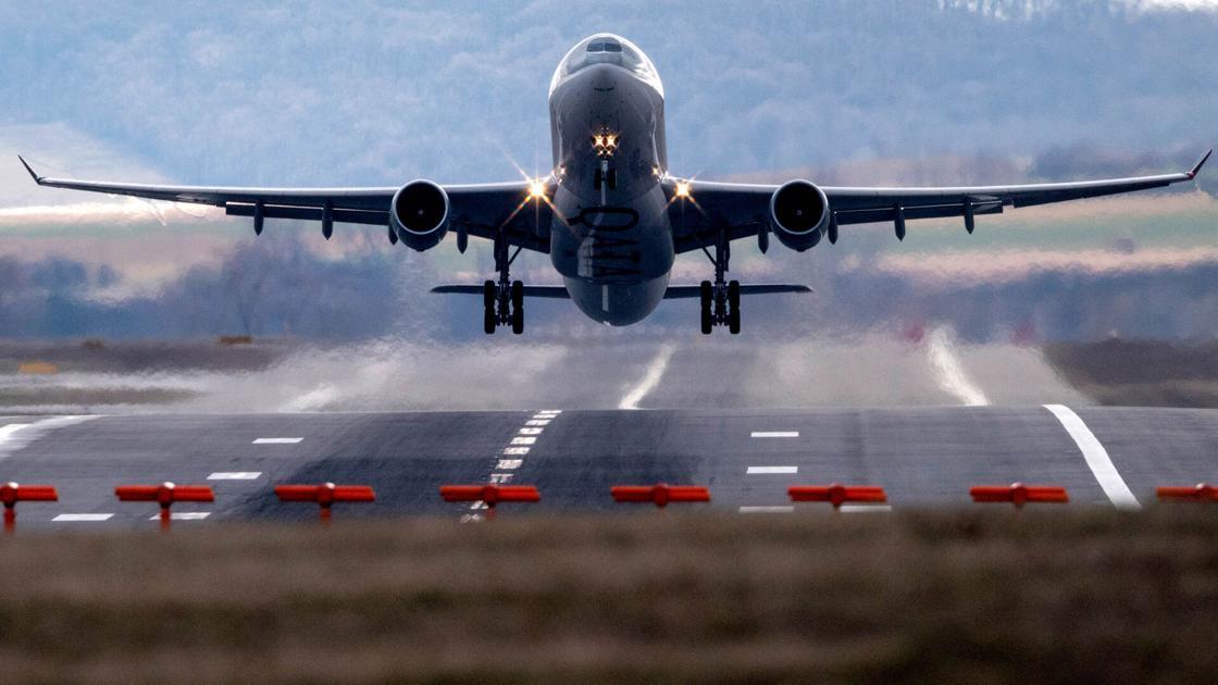 'World's best airline' for 2021 revealed