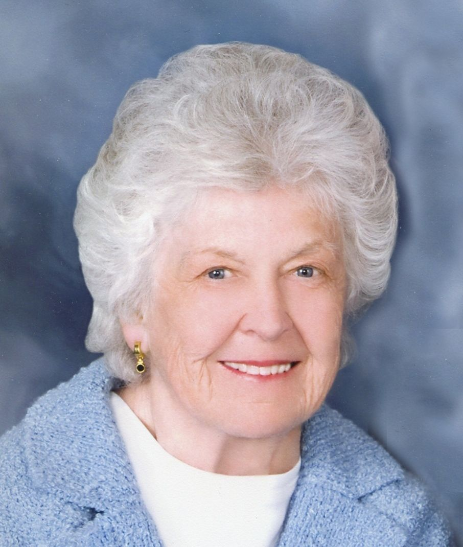 Mary Ann Olson Obituaries Pantagraph Com