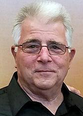 Robert Zugg