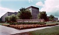 Supreme Court refuses to hear$1B case involving State Farm