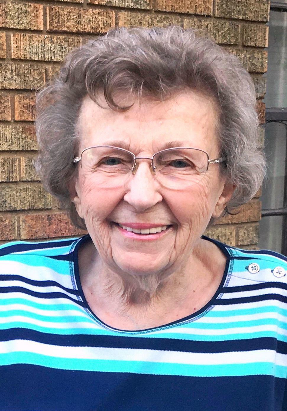 Margaret tinges obituaries pantagraph margaret tinges izmirmasajfo