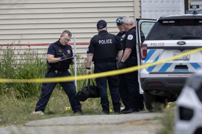 20210516-AMX-US-NEWS-CHICAGO-POLICE-OFFICERS-SHOT-WOUNDED-1-TB.jpg