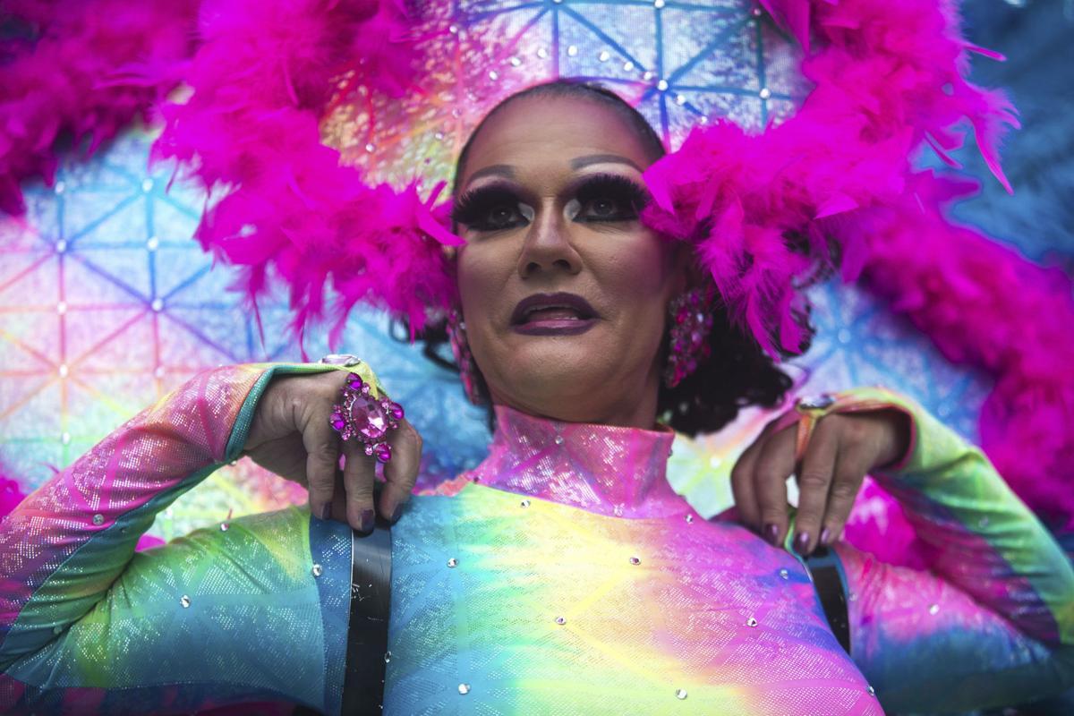 072519-blm-lif-pridefest