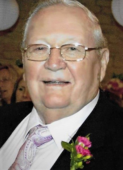 Marvin Roth