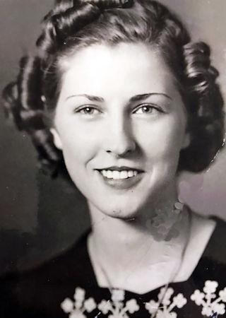 Adele L. Stalter