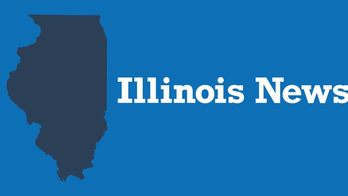 Illinois launches campaign to prevent abuse of seniors