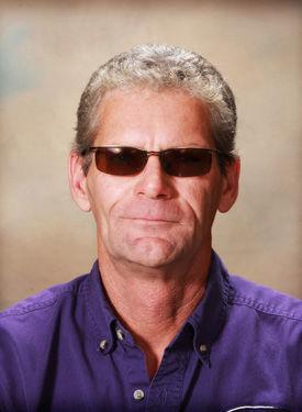 Dean Paternoga