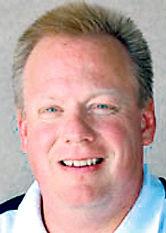 Steve Malliet Belters