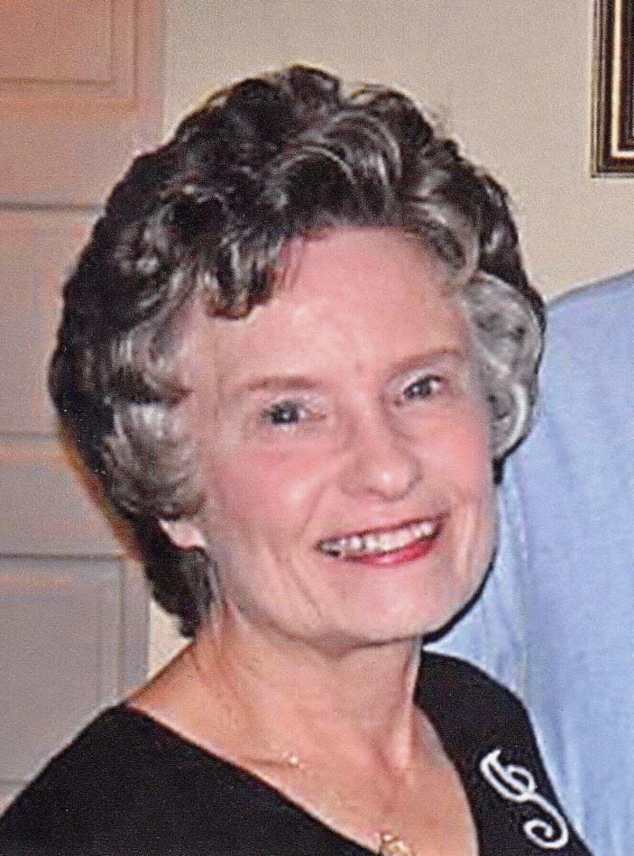Judy Boehle