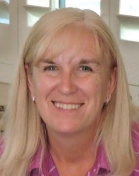 Lynn Cannon