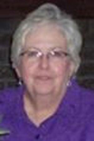 Patricia Rosenbaum Obituaries Pantagraph Com