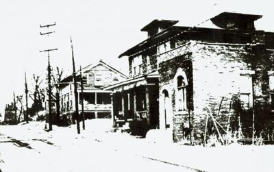 PFOP red light district