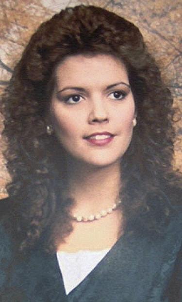 Naomi Langner