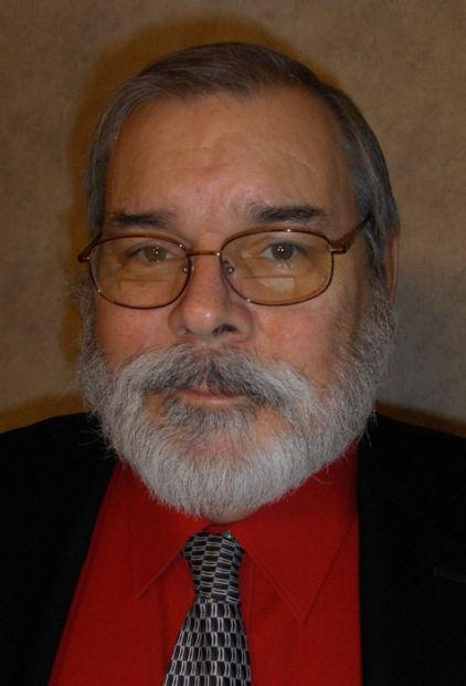 Bruce Brennan
