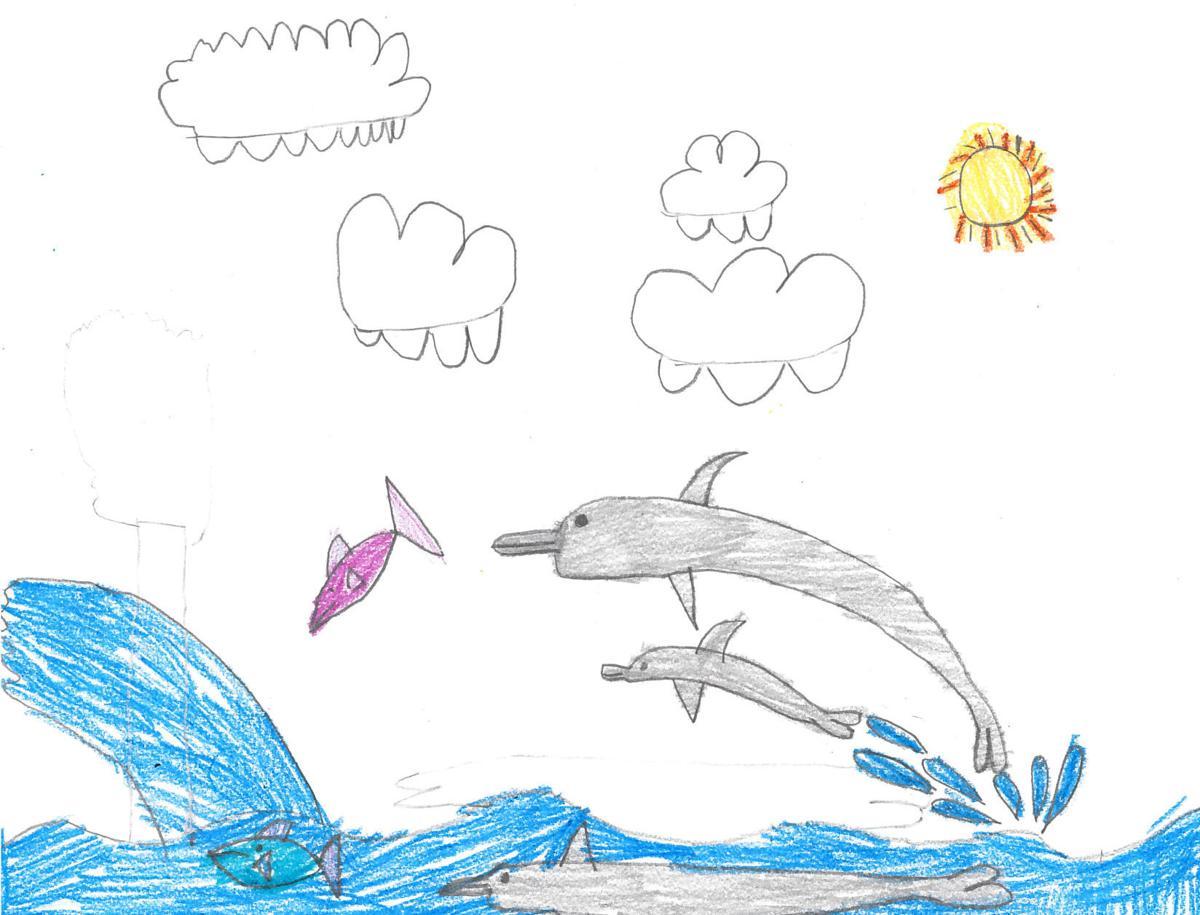 010718-blm-lif-flying-niebur