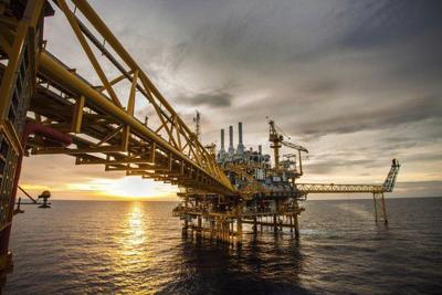 4 Offshore Oil Stocks That Fell 10% Last Month: 2 Look Like Buys Now