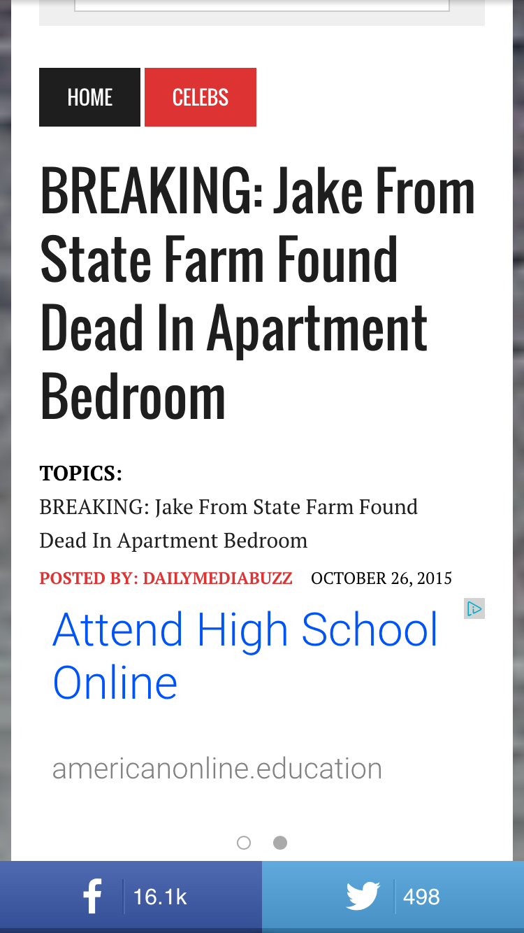 state farm online sign in