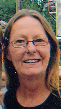 Mary 'Kathy' Niepagen