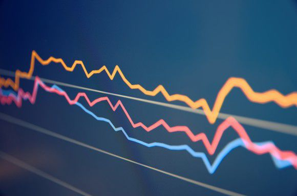 Why Cboe Global Markets Stock Fell 17% in February