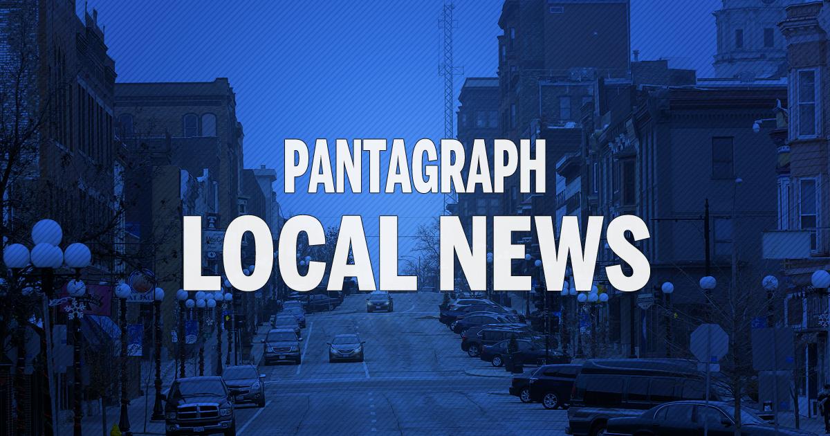 local Mount Pulaski mayor resigns amid allegations
