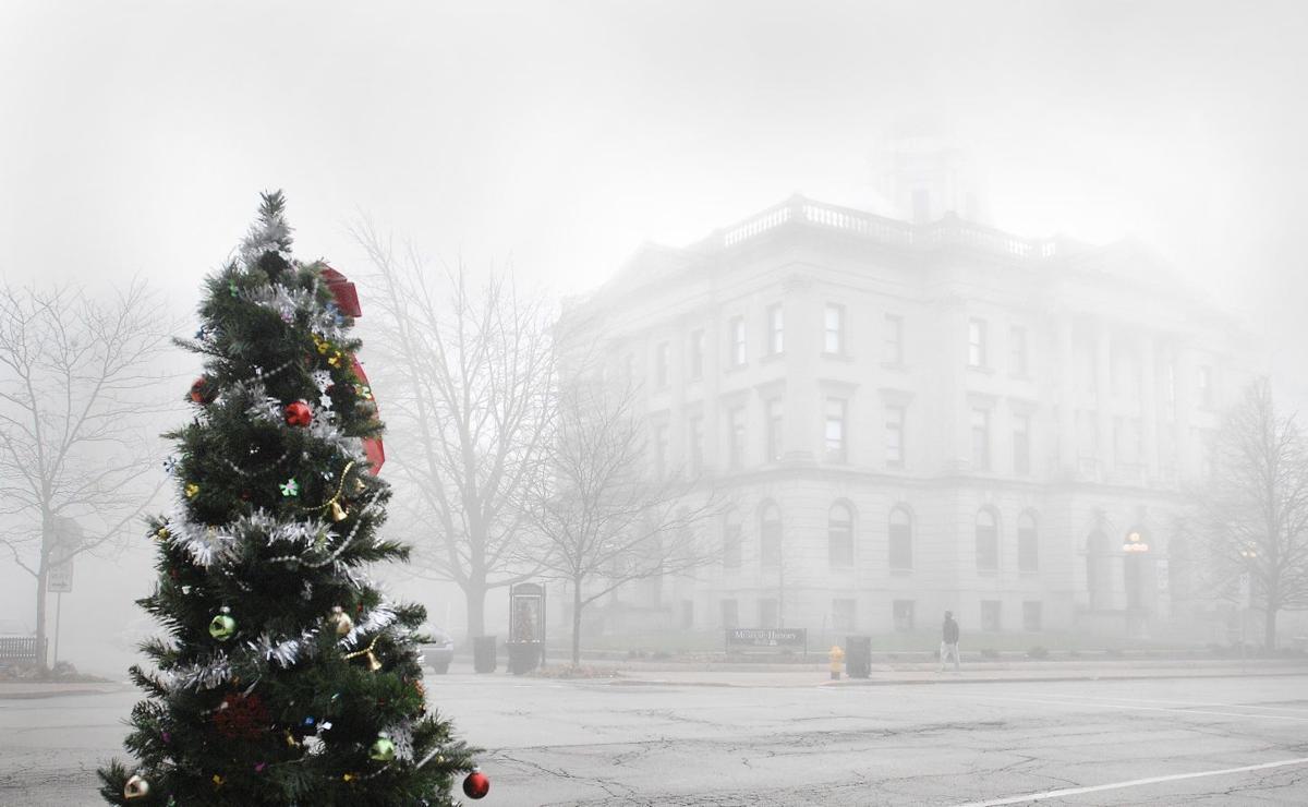 Forget last week\'s snow; look to El Nino, other factors | Local News ...