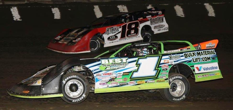 Photo for racing column