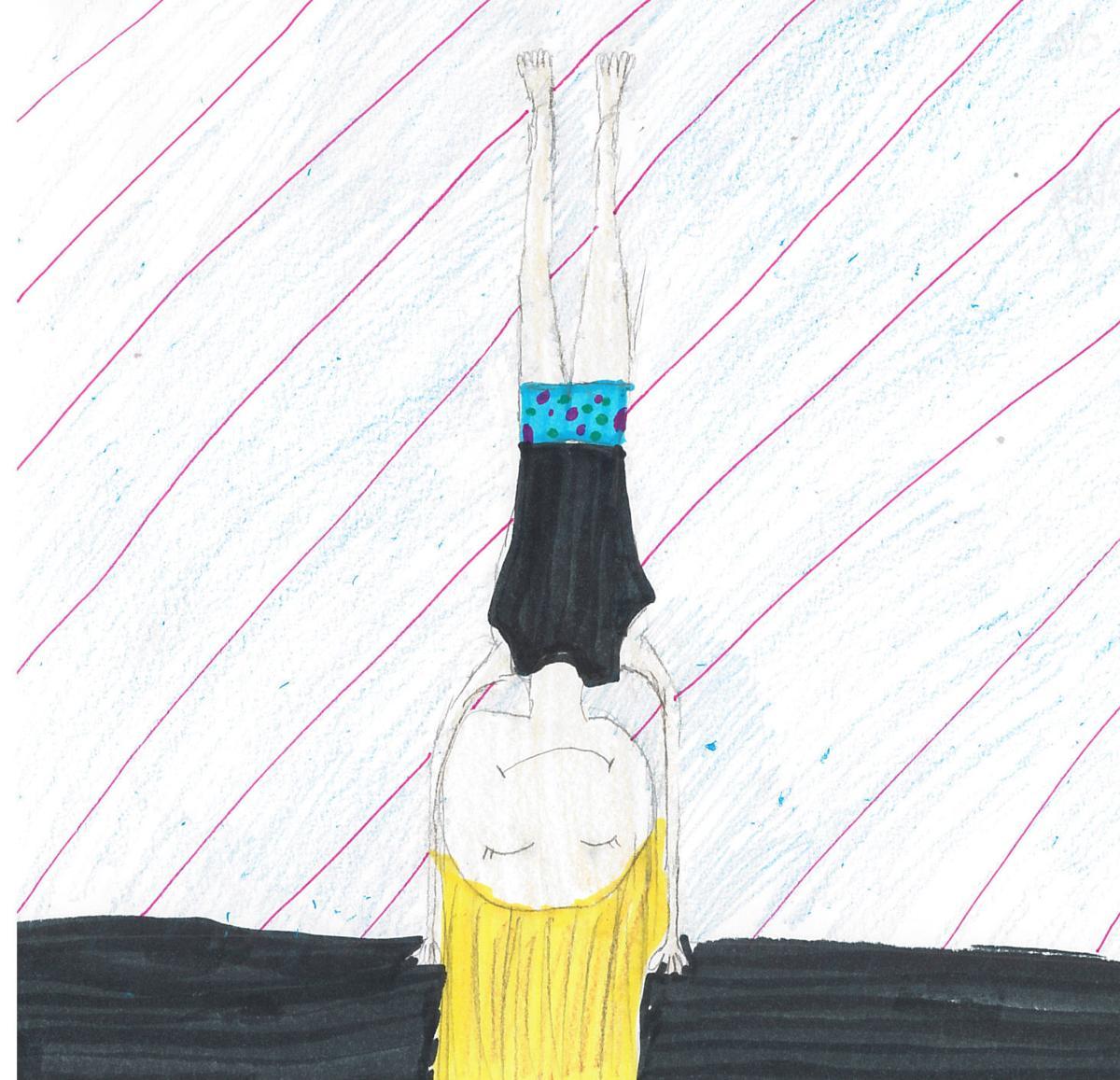 032518-blm-lif-flying-ratliff