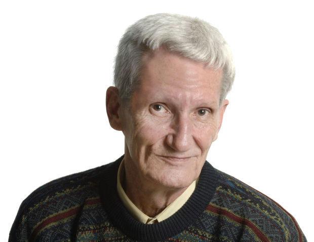 Bruce Yentes