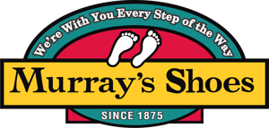 murrays shoes logo 2017.png