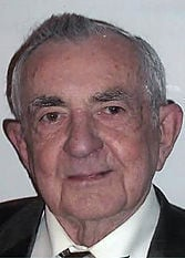 Gerald E. Campbell
